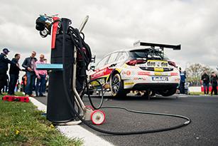 Motorsport Weekend Round-Up